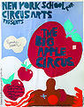 Big Apple Circus Poster Project 1977.jpg