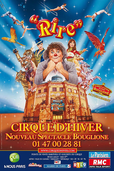 File:Cirque d'Hiver Poster (2015).jpg