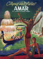 Cirque Amar Program Cover 1954.jpeg