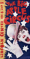 Big Apple Circus 1981.jpg