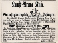 Press announcement Ludwig Knie (1898).jpg