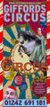Gifford Flyer Beautiful Circus.jpg