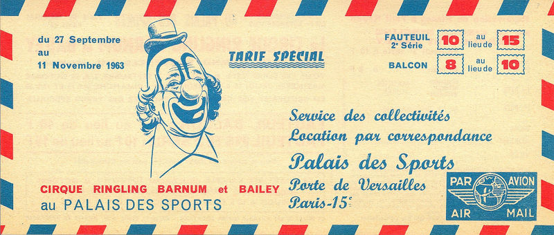 File:Lou Jacobs Paris Ringling Ad.jpeg