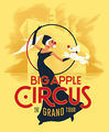 Big Apple Circus Poster (2015).jpeg