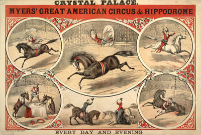 Myers' Great American Circus & Hippodrome (1876).jpeg