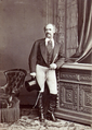 Gaetano Ciniselli (Photo Podigamasco).png