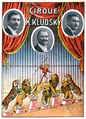 Rudolf Kludsky Program Cover.jpg