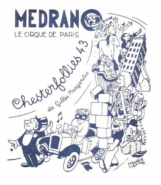 File:Medrano Chesterfollies 43.jpg