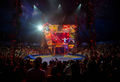 Inside Big Apple Circus.jpg