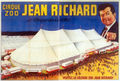 Jean Richard x2 Poster 1957.jpeg