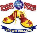 Clown College logo.jpg