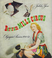 Bertram Mills Circus program 1951.jpeg
