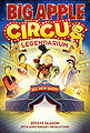 Big Apple Circus poster (2012).jpg