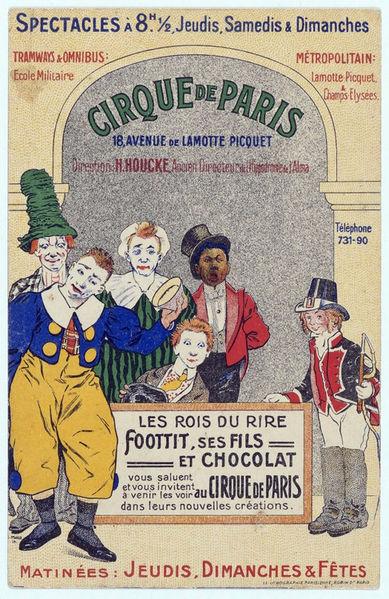 File:Cirque de Paris - Foottit et Chocolat.jpeg