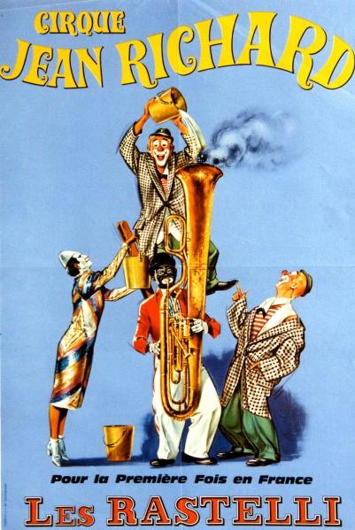File:Cirque jean richard poster 1973.jpg