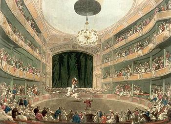 Antonio Romano And His Orchestra Mamma Mia: Italian Folk Songs