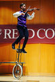 Freire Violin Unicycle.jpg