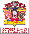 Clown College 20th Anniversary Celebration Poster.jpeg