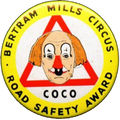 Coco Safety Award.jpg