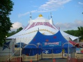 BAC Big Top (2007).jpg