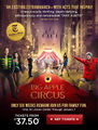 Big Apple Circus Ad 2017.jpeg
