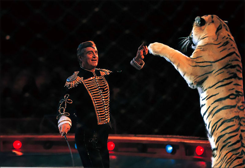 File:Walter Nones and tiger.jpeg