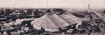 Gleich Big Top (c1930).jpeg