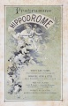 Hippodrome program cover.jpg