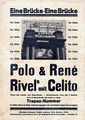 Polo-Celito-Rene-Rivels Ad (1936).JPG