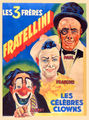Fratellini Frères Poster.jpg