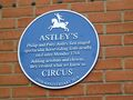 Astley's Lambeth Plaque.jpeg
