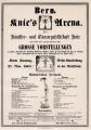 Arena Knie Poster 1864.jpg