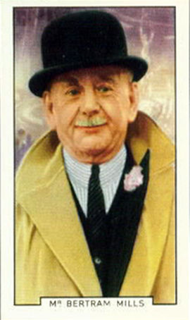 Bertram Mills Cigarette Card.jpg